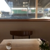 京終(きょうばて)駅のカフェ「ハテノミドリ」は世界の果ての雰囲気?ならまちをJR奈