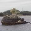 【松島遊覧船】グリーン席で松島ビールを飲みながら260の島々を眺める