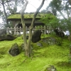 【金沢兼六園】桜の季節は無料開放?芭蕉の足跡・伝統工芸・噴水に触れる