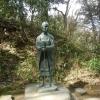 【平泉・中尊寺】東北地方の中心だった?松尾芭蕉も有名な句を詠んだ煌びやかな金色堂