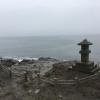 【江ノ島岩屋】遠いけど江ノ島の奥まで歩く価値はある?空海が修行した洞窟は壮絶な雰