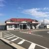 【泉州の旅】阪堺電車を乗り通して浜寺公園駅へ!