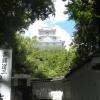 【岐阜城】金華山からの絶景!イノシシやスズメバチが出る山道に注意?