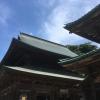 【建長寺】建物全てがダイナミック!鎌倉幕府の権力を見せつけた?