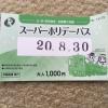 【井原鉄道スーパーホリデーパス】土日祝日限定1000円で乗り放題!清音ー矢掛間往復よ