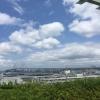 【港の見える丘公園】横浜ベイブリッジなど港の絶景が見える?