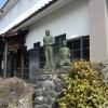 【会津若松・飯盛山】白虎隊自決の地は階段がキツい?埋葬すら許されなかった白虎隊の