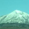 【磐越西線・郡山→会津若松】車窓からの磐梯山が迫力ある?