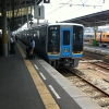 【特急南風と高速バス、どっち?】岡山ー高知間の所要時間、運賃、便数で比較!
