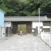 【宇和島って、どこ?】松山・岡山から宇和島駅、宇和島城へのアクセスは?所要時間は