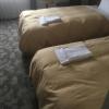 【奈良の観光地へアクセス良し!】ホテル尾花(旧サンルート奈良)の朝食は?部屋は?