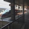 岡山ー松山間は特急しおかぜと高速バス、どっち?所要時間、運賃、本数などを比較!