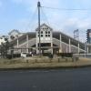 【安倍文殊院アクセス】桜井駅から1.9kmを歩いた!バスの本数は少ない?駐車場は?