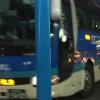 【しまなみ海道を渡る!】今治から福山まで高速バス「しまなみライナー」!運賃は?満