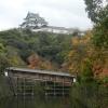 【広くて大きな和歌山城観光の所要時間は?】アクセスは?車での行き方は?入場料金は