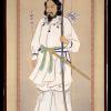 橿原神宮について – 橿原神宮